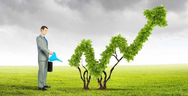 ¿Por qué es imprescindible la formación ambiental?