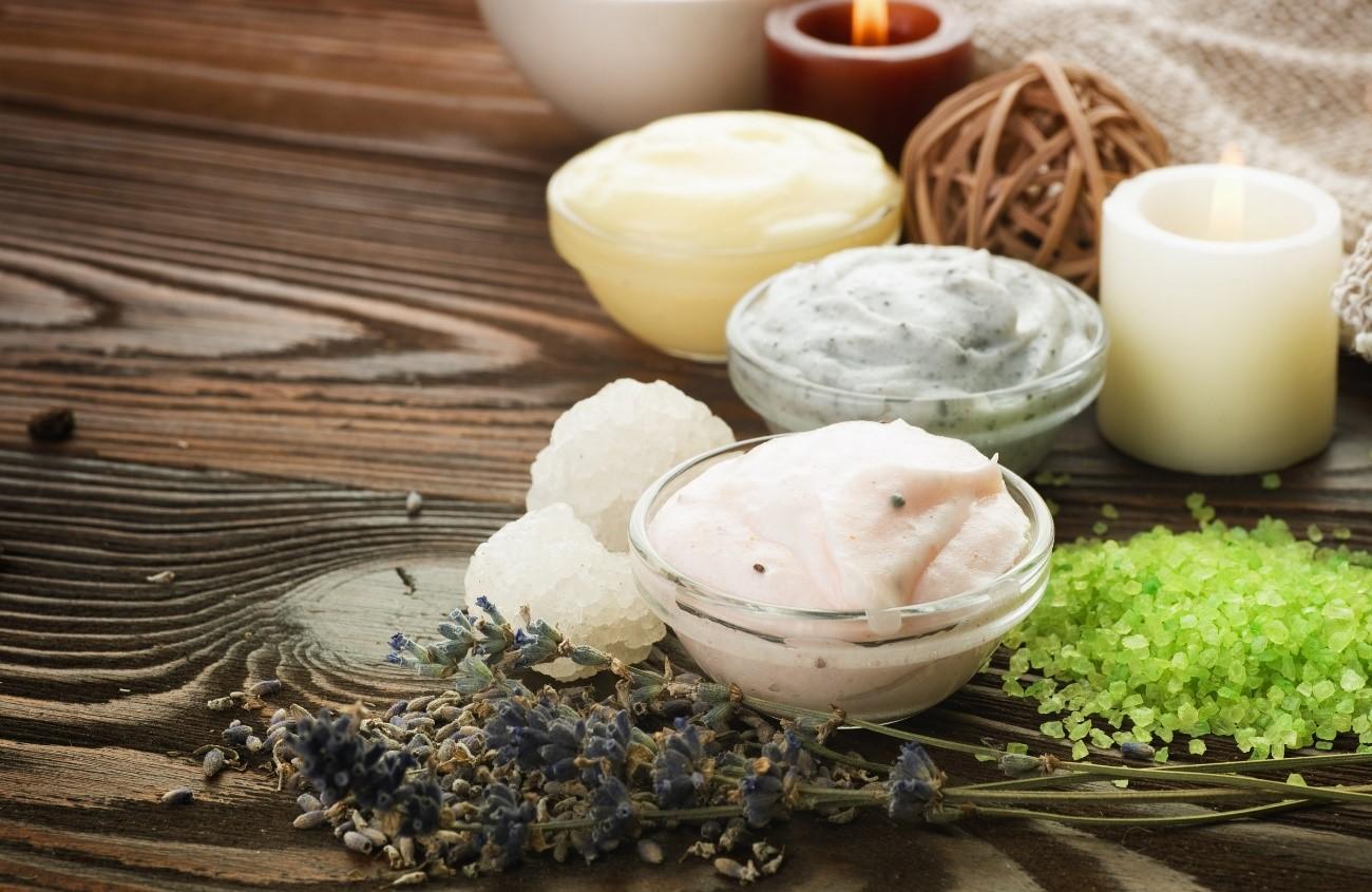 Ingredientes fáciles de encontrar en la cosmética ecológica