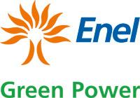 Enel Green Power compra a Sonae el 50% que no controlaba en TP