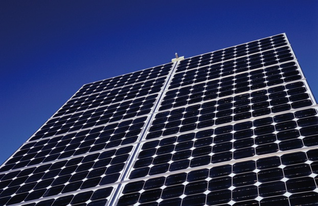 La inútil guerra solar