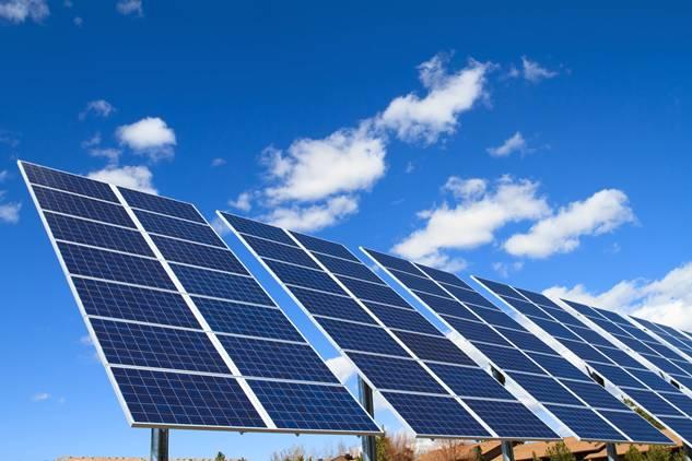 Solaria desarrollará proyectos fotovoltaicos en Kuwait y Egipto