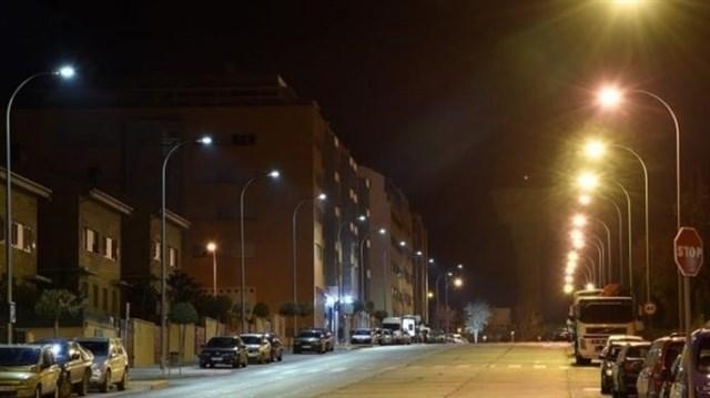 La fundación CI3 de Ferrovial diagnostica la mitigación del cambio climático en Guadalajara