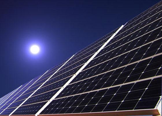 Hazte un profesional en el sector de la energía solar fotovoltaica con EDUCACIONLINE