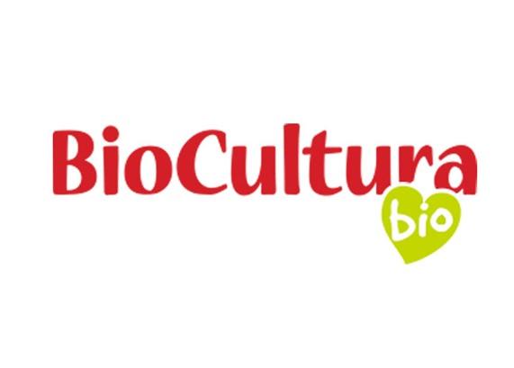 BioCultura y ECOticias: una simbiosis que funciona