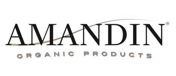 Amandín: pioneros en bebidas vegetales