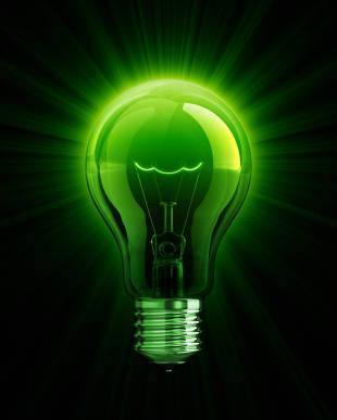 Valencia. Diputación destina 17,2 millones al ahorro energético mediante nuevos equipos de energías alterativas