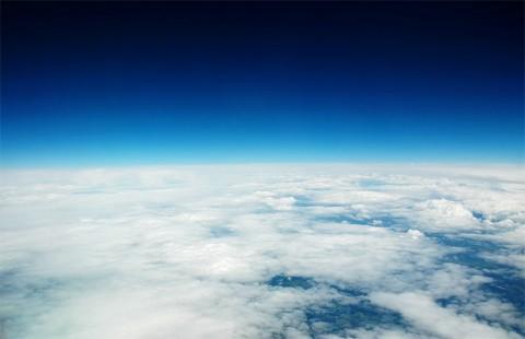 Los ciudadanos pueden conocer la contaminación por ozono a través de Internet o por SMS