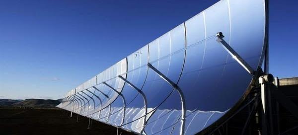 Canarias avisa de que sin nuevas infraestructuras eléctricas no se puede avanzar en un modelo energético sostenible