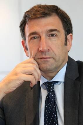 La Junta Directiva de AEE reelige a José López-Tafall como presidente