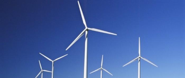 E.ON invertirá 80 millones en el mayor parque eólico de Polonia