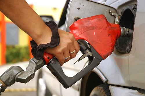 Cetemet en busca de combustibles menos contaminantes