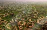 Un nuevo mapa virtual nos guiará por la 'Barcelona + Sostenible'
