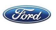 Ford y DTE cubrirán con paneles solares el garaje de la sede de la compañía de automóviles en Michigan