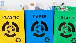 Canarias 'suspenso' en la gestión sostenible de sus residuos