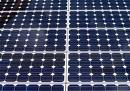 Alicante lidera el uso de la energía solar por kilómetro cuadrado en el país