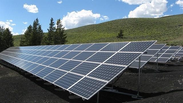 Arranca el proyecto europeo iDistributedPV en Madrid para garantizar el desarrollo de la fotovoltaica