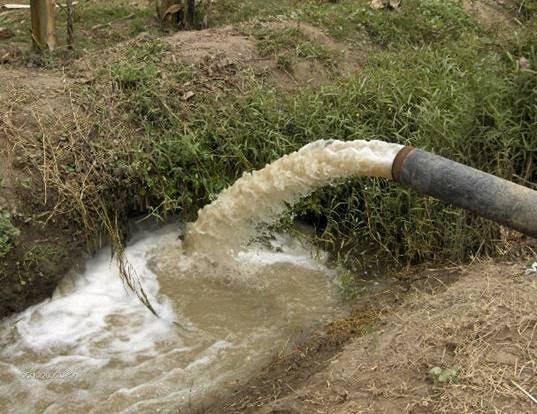 ¿Aún no tienes tu plaza reservada? Especialista en investigación y recuperación de aguas subterráneas