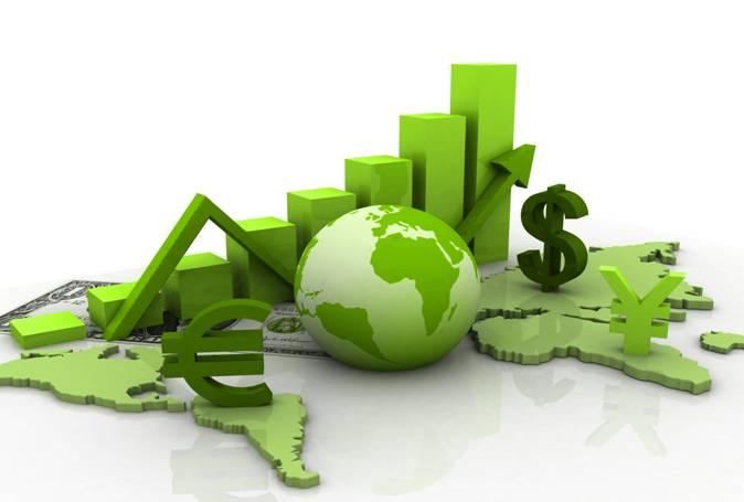 XXX Jornada Corresponsables analiza los retos de la economía verde tras Rio+20