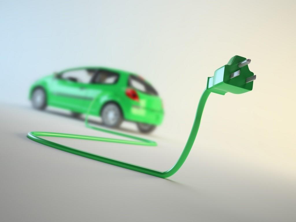 10 coches eléctricos e innovadores que forjarán un futuro más limpio