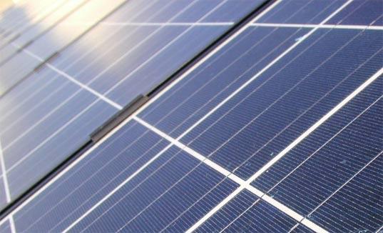 El objetivo del proyecto 'Solar Impulse' es concienciar sobre la eficiencia energética