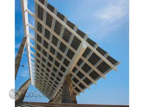 Spain slashes incentives for wind and C.S.P., PV could be next