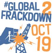 Asturias. El 19 de octubre Día Internacional contra el Fracking