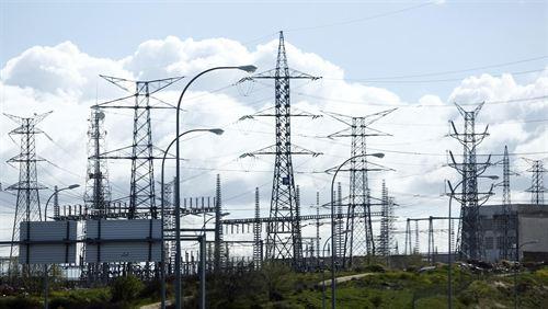 Endesa e Iberdrola critican la reforma energética