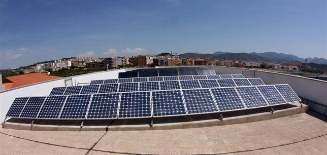Otra denuncia a España por los 'inaceptables' recortes a las energías renovables
