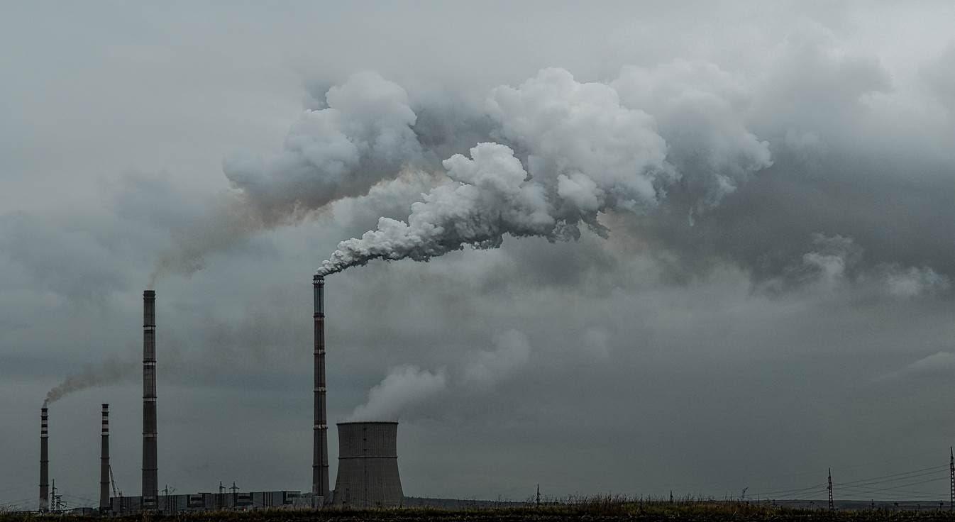¿La COP21 es una utopía?