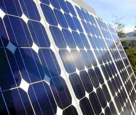 Los fotovoltaicos piden retribuir cada energía en función del coste real