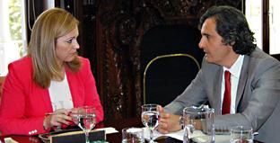 Energías renovables para fortalecer el desarrollo socioeconómico en Andalucía