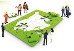 Euskadi. El Programa de Ecoeficiencia genera en su primer año inversiones ambientales por valor de 12 millones de euros