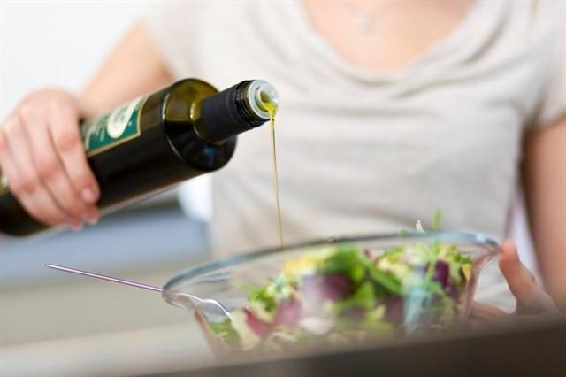 Tras las vacaciones, mejor una dieta saludable que una estricta