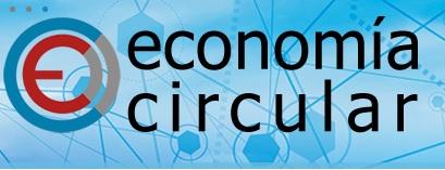 El futuro de la gestión de los residuos en España, a debate en una jornada promovida por la fundación para la economía circular