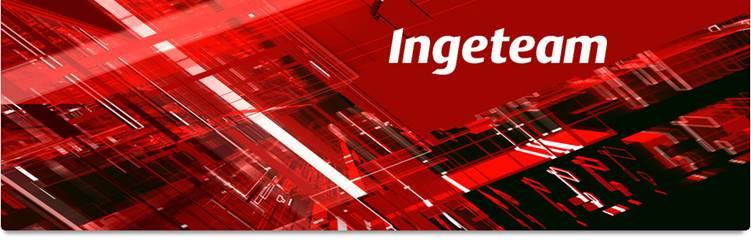 Ingeteam arrancará la mayor planta fotovoltaica con almacenamiento de energía eléctrica del CRE Francés