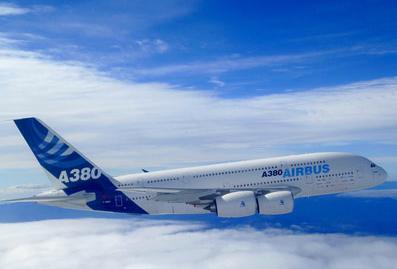 Biocombustible para aeronaves