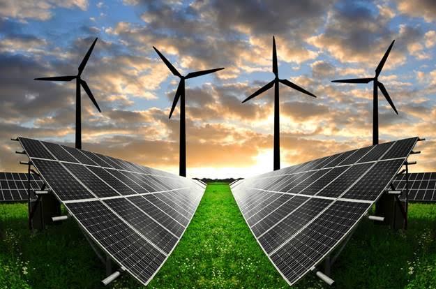Postgrado en energías renovables de IUSC, el mejor de todos