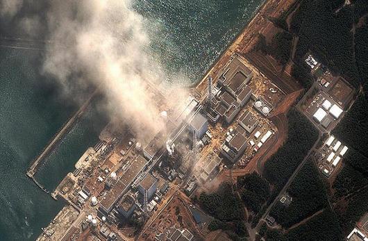 Evacuados por el accidente de Fukushima vuelven a sus casas