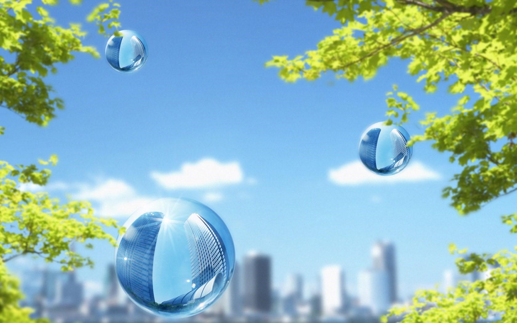 Tecnologías verdes versátiles y funcionales