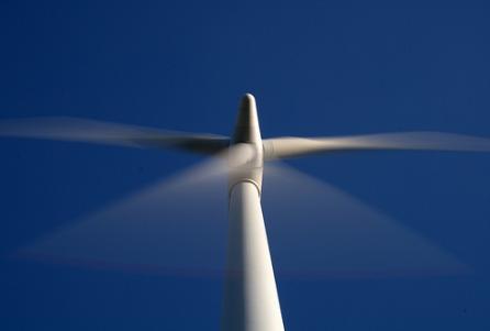 'Proyecto TRES' para potenciar las energías renovables en Madeira, Azores y Canarias