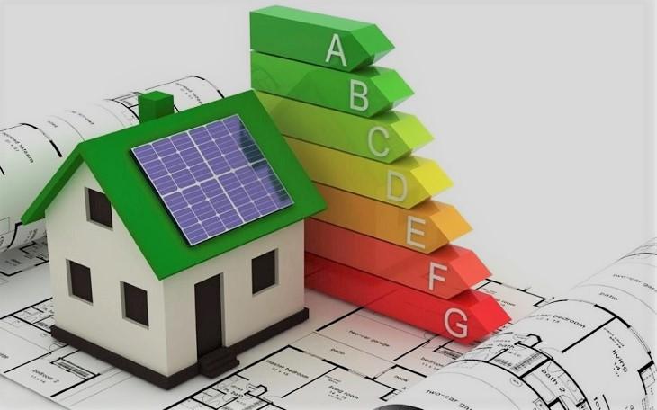 SEAS, Estudios Superiores Abiertos. Curso superior en Diseño de Edificios de Alta Eficiencia Energética