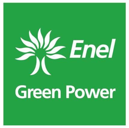 Enel Green Power conecta la primera planta fotovoltaica de Sudáfrica