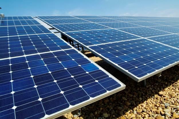 SunEdison y Petrobras arrancarán una de la mayores plantas solares fotovoltaicas en Brasil