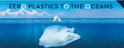 Residuos plásticos, un gestión 'complicada'