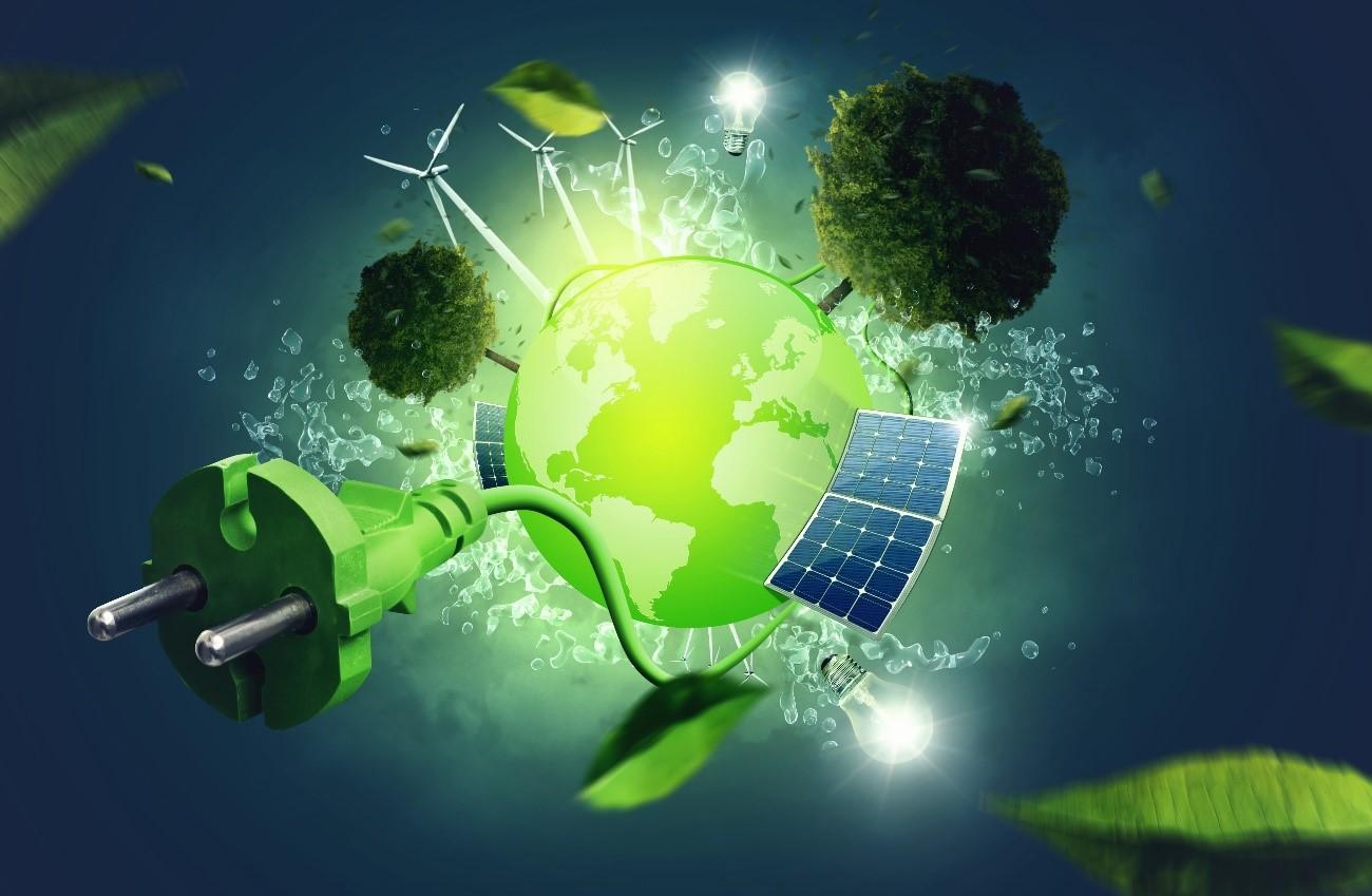 Tecnologías verdes que solucionan problemas reales