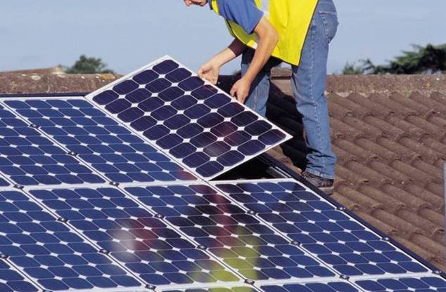 La reforma eléctrica puede vulnerar directivas europeas en cogeneración, eficiencia y autoconsumo