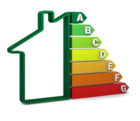 Atención a este máster en eficiencia energética