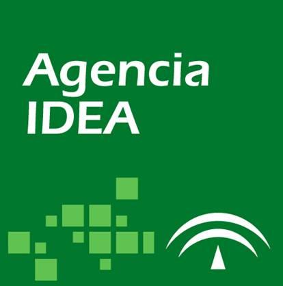 IDEA apuesta por el programa 'Energía Inteligente para Europa'