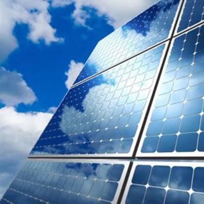 SEAS lanza un 'innovador' curso sobre energía solar fotovoltaica, pide información!