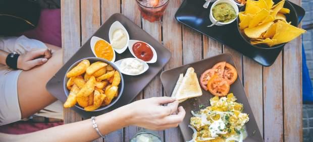 El 26% de los ciudadanos de Baleares engorda más de cinco kilos en verano, según un estudio de Aora Health